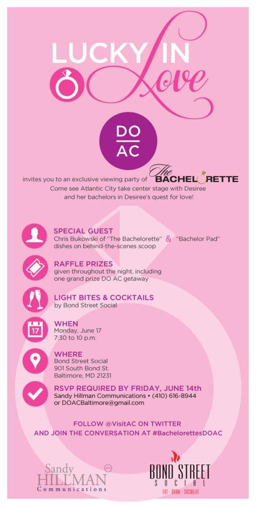 ACA_bachelorette invite