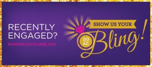 Bling-banner-948x421