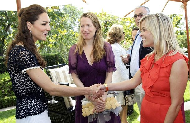 kate-middleton-meets-reese-witherspoon