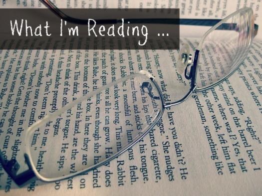 reading-glasses-57288_640