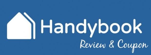 Handybook review2