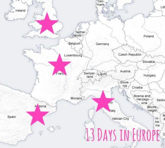 Template_europe_map_en