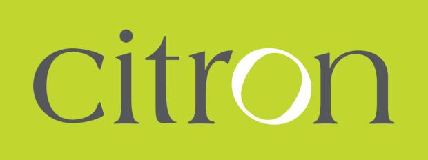 a-citronlogo