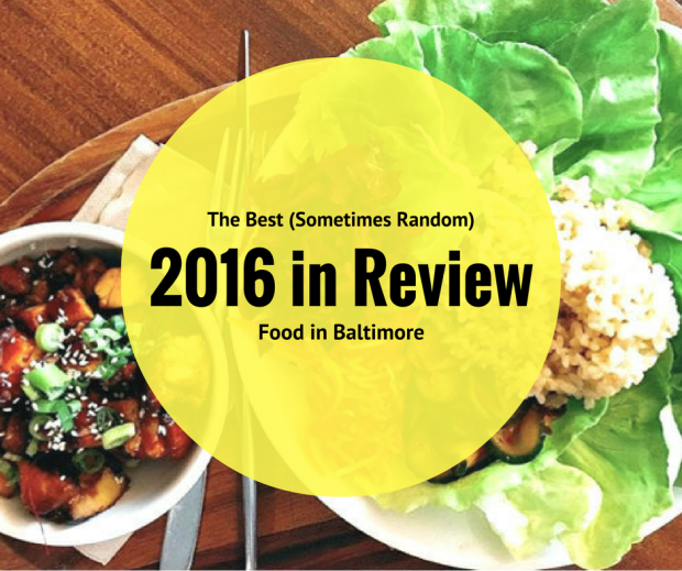 2016-in-review